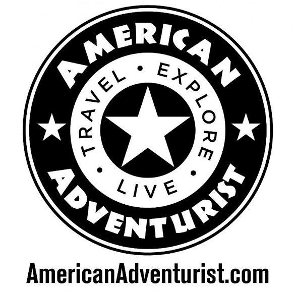 american-adventurist-logo