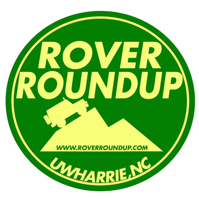 rover-roundup_no_date